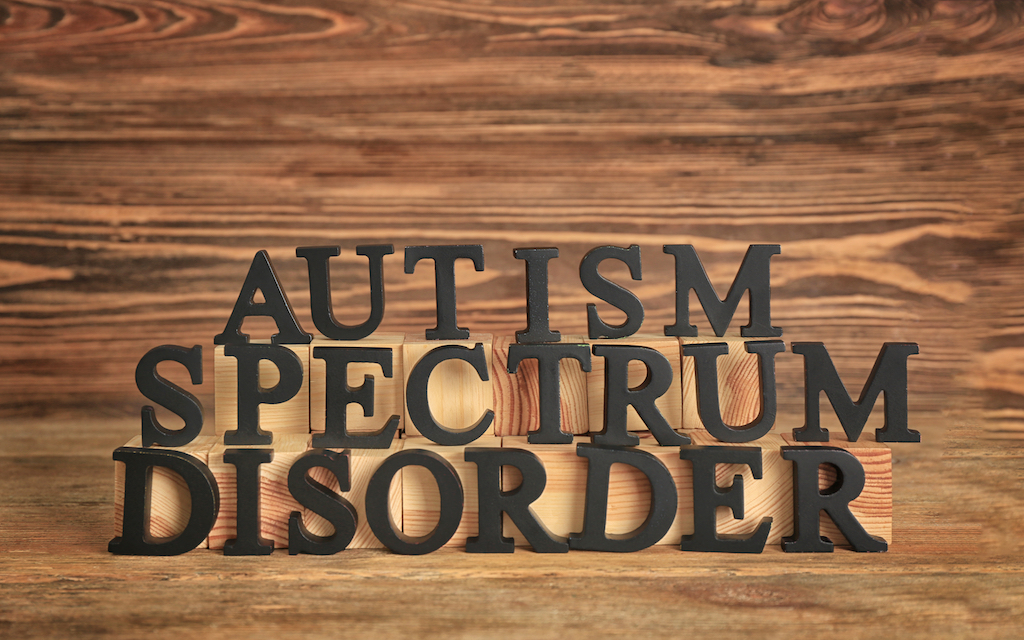 Autism spectrum disorder assessment and treatment