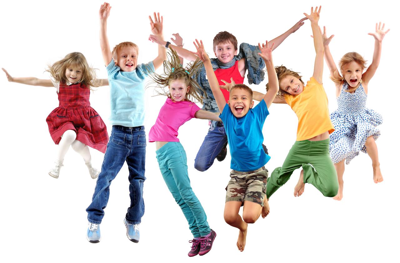 Child psychological therapy sydney