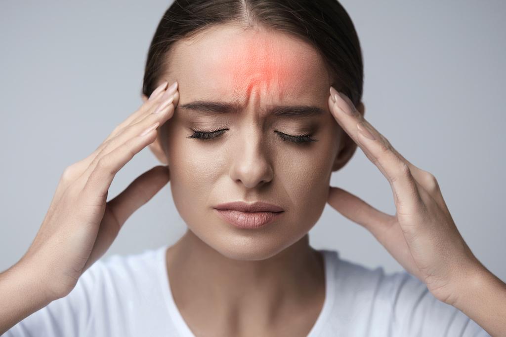 Migraine treatment Sydney