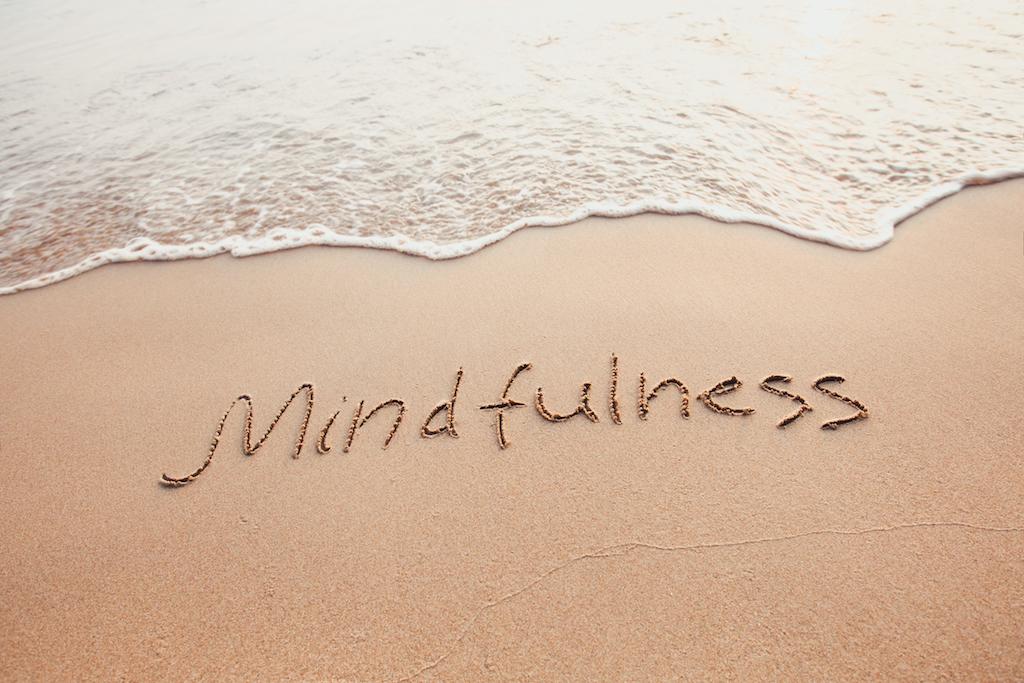 Mindfulness Sydney