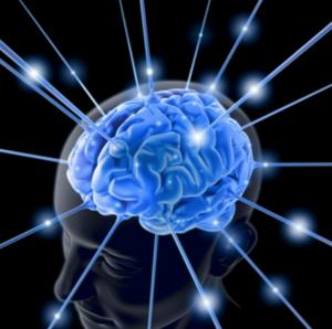 Maximise brain potential