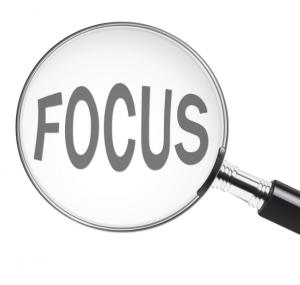attention Neurofeedback performance enhancement