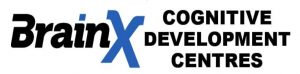BrainX Cognitive Development Centres