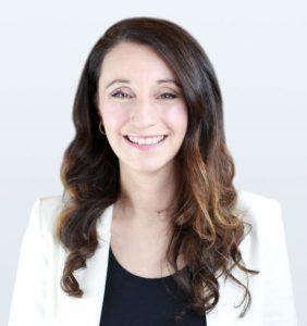 Dr Shelley Hyman, Clinical Neuropsychologist